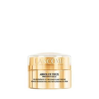 Absolue Yeux Precious Advanced Regenerating and Replenishing Eye Cream 20 ml