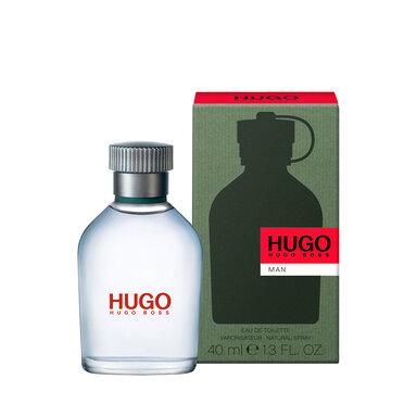 Hugo EdT
