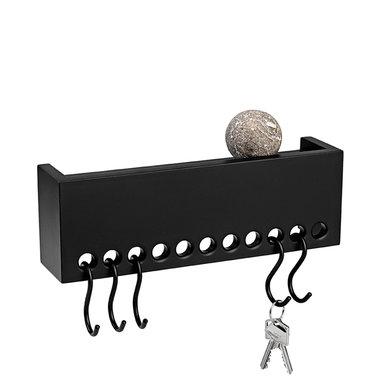 Hylla So-Hooked Wall Rack Mini 42 cm