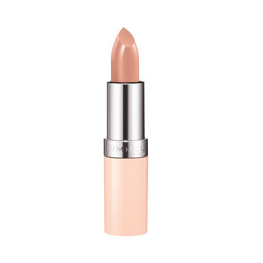 Lasting Finish Listick by Kate Moss Nude Collection