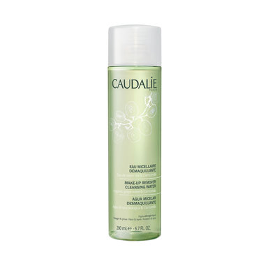 Make-Up Remover Cleansing Water 200 ml