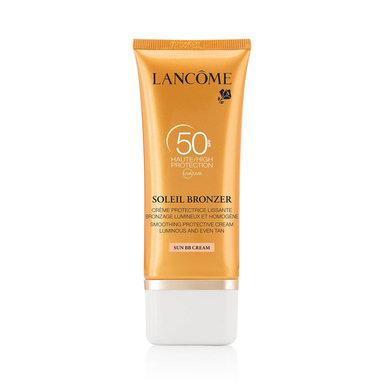 Soleil Bronzer Sun BB Cream SPF 50 50 ml