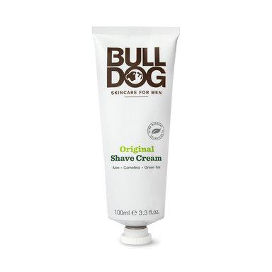 Original Shave Cream 100 ml