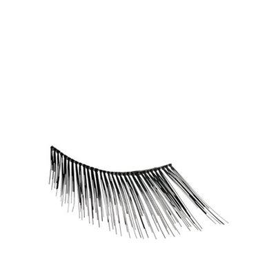 Eyelash Petite