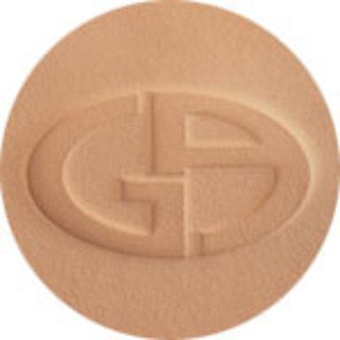 Lasting Silk UV Compact Refill