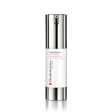Good Morning Retexturizing Primer 15 ml