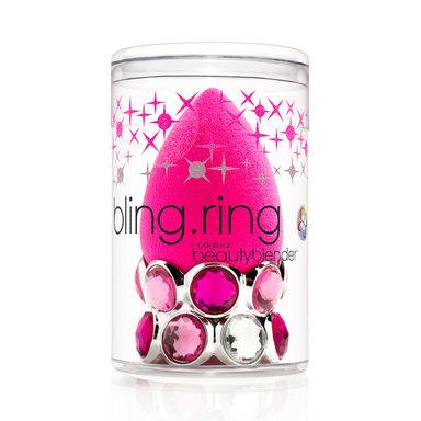 bling.ring