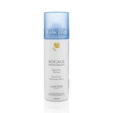 Bocage Deodorant Spray 125 ml
