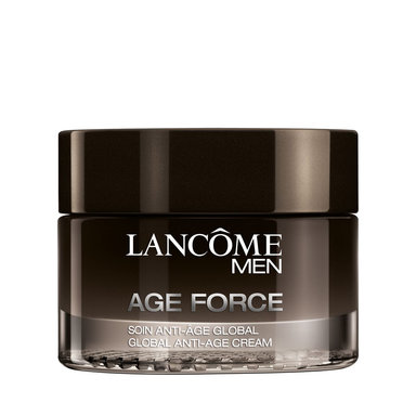 Age Force Global Anti-Age Cream