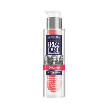 Frizz Ease Original 6 Effects Serum 50 ml