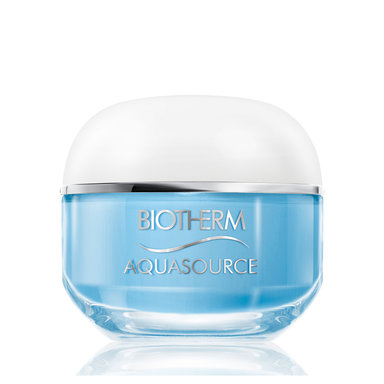 Aquasource Skin Perfection 50 ml