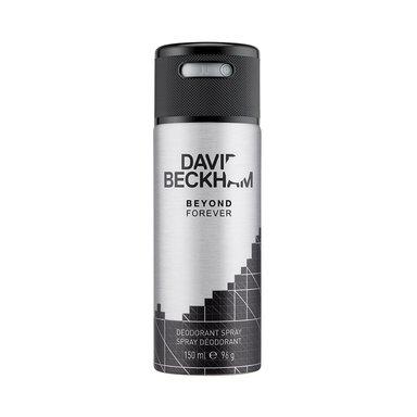 Beyond Forever Deodorant Spray