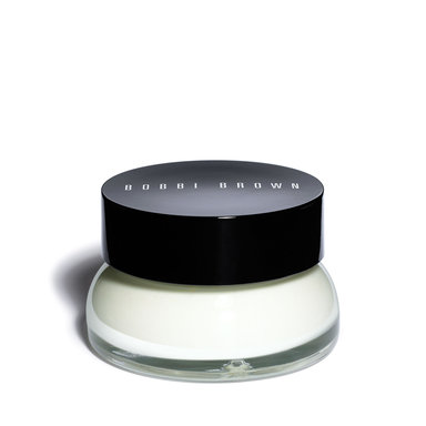 Extra Repair Moisturizing Balm Creme 50 ml