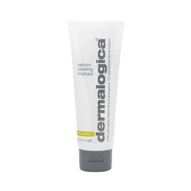 Sebum Clearing Masque 75 ml