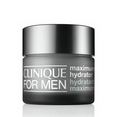 Maximum Hydrator 50 ml