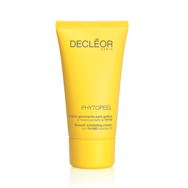 Exfoliating Cream- Phytopeel 50 ml