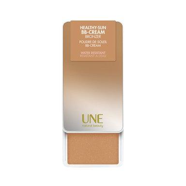 Healthy Sun BB Cream Bronzer