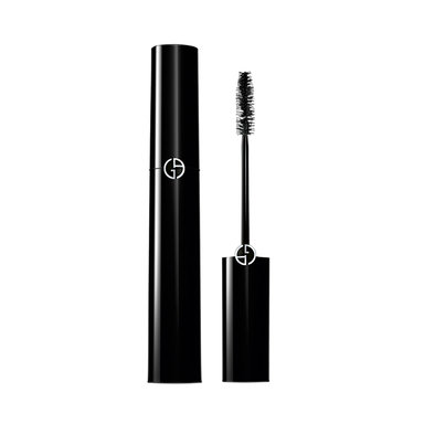 Eyes To Kill Excess Exceptional Volume Mascara
