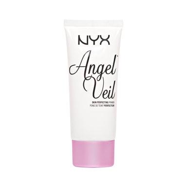 Angel Veil Perfecting Primer