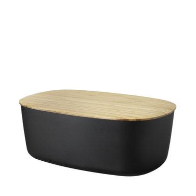 Brödlåda Box-It
