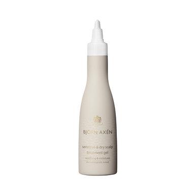 Sensitive & Dry Scalp Treatment Gel 125 ml