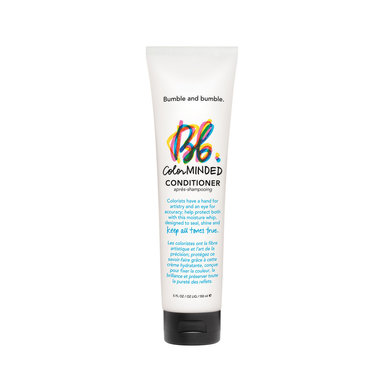 Color Minded Conditioner 150 ml