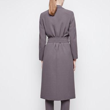 Boel coat