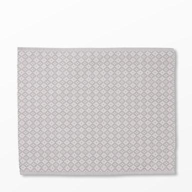 Tablett Majla, 48x38 cm