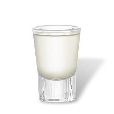 Grand Cru snapsglas 6 st