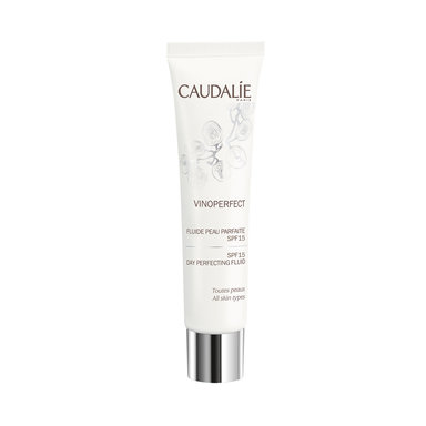 Vinoperfect Day Perfecting Fluid SPF 15 40 ml