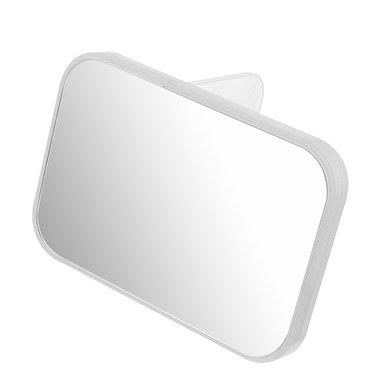 PP Vanity Lid With Mirror