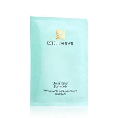 Stress Relief Eye Mask 11 ml
