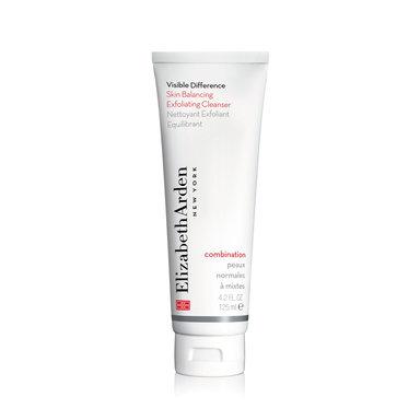 Skin Balancing Exfoliating Cleanser 125 ml