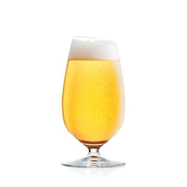 Ölglas Litet 2 st