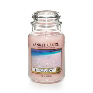 Pink Sands Large