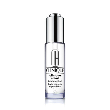 Clinique Smart Treatment Oil 30 ml