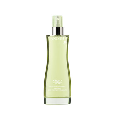 Aroma Tonic Eau De Soin Body Spray 100 ml