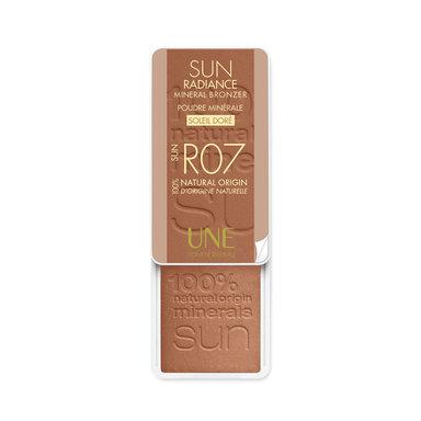Sun Radiance Mineral Bronzer