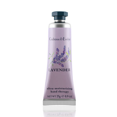 Lavender Hand Therapy 25 g