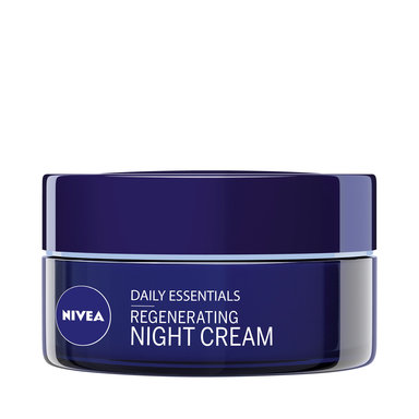 Regenerating Night Care 50 ml