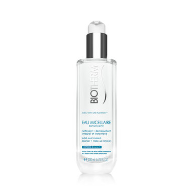 Biosource Eau Micellaire Water 3-in-1 200 ml