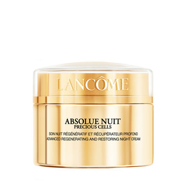 Absolue Precious Cells Advanced Regenerating and Reparing Night Care 50 ml