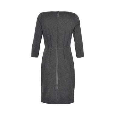 Bagulio Jersey Dress