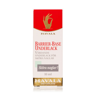 Barrier Base 10 ml