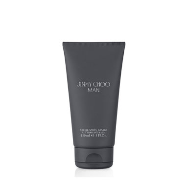 Jimmy Choo Man After Shave Balm 150 ml