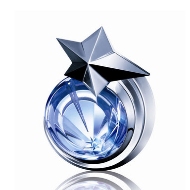 Angel EdT 40 ml