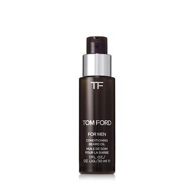 Conditioning Beard Oil 30 ml