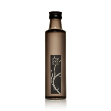 Refill Under A Fig Tree 230 ml