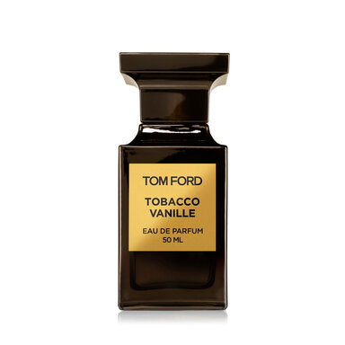 Tobacco Vanille EdP 50 ml
