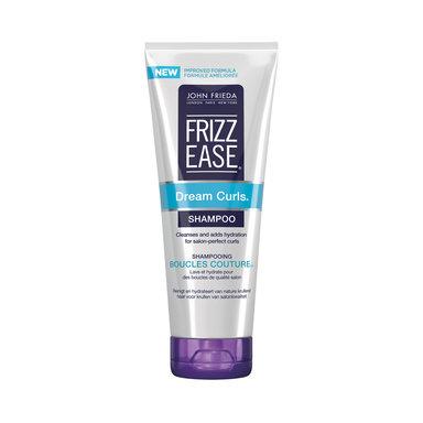 Frizz Ease Dream Curls Shampoo 250 ml